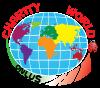 Logo-onlus-def-ultimo
